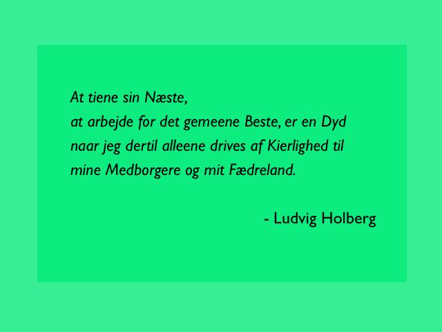 LudvigHolberg