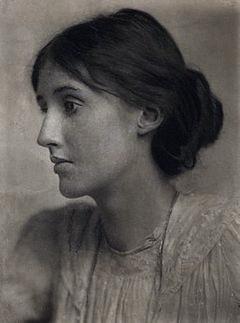 240px-Virginia_Woolf_by_George_Charles_Beresford_(1902)
