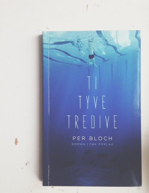 TITYVETREDIVE