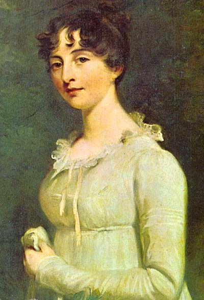 marciafox-portrait-williambeechey